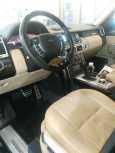 Land Rover Range Rover, 2009 год, 1 400 000 руб.
