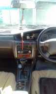 Nissan Bluebird, 1997 год, 160 000 руб.