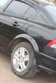 Opel Astra, 2014 год, 500 000 руб.