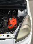 Toyota Funcargo, 2001 год, 248 000 руб.