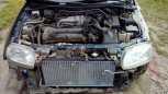Mazda 323, 1995 год, 75 000 руб.
