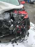 Audi A5, 2010 год, 530 000 руб.