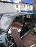 Opel Monterey, 1993 год, 135 000 руб.