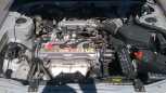 Toyota Carina, 1991 год, 118 500 руб.