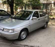 Симферополь 2110 2004