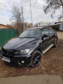 Томск X6 2010
