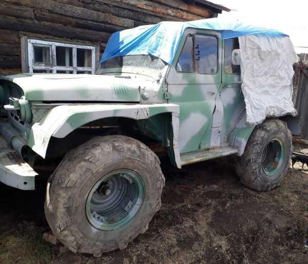 Прочие авто Самособранные, 1990 год, 250 000 руб.