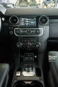 Land Rover Discovery, 2014 год, 2 199 000 руб.