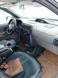 Opel Sintra, 1998 год, 170 000 руб.