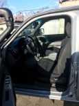 Ford Ranger, 2011 год, 855 000 руб.