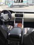 Land Rover Range Rover, 2014 год, 2 999 990 руб.