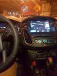 Ford Focus, 2013 год, 1 100 000 руб.