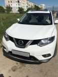 Nissan X-Trail, 2015 год, 1 499 000 руб.