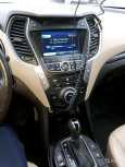Hyundai Santa Fe, 2013 год, 1 395 000 руб.