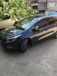 Kia cee'd, 2013 год, 850 000 руб.