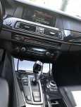 BMW 5-Series, 2013 год, 1 249 000 руб.