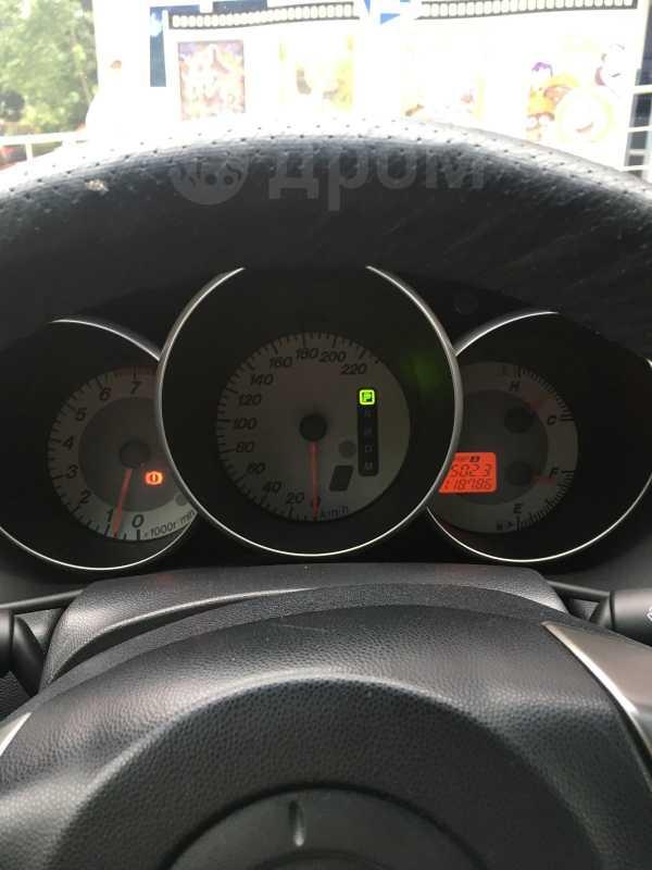 Mazda 323, 2007 год, 355 000 руб.