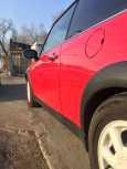 Mini Hatch, 2003 год, 350 000 руб.