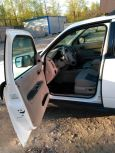 Ford Escape, 2007 год, 650 000 руб.