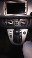 Subaru Stella, 2010 год, 350 000 руб.