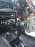 Suzuki Jimny Wide, 1998 год, 550 000 руб.
