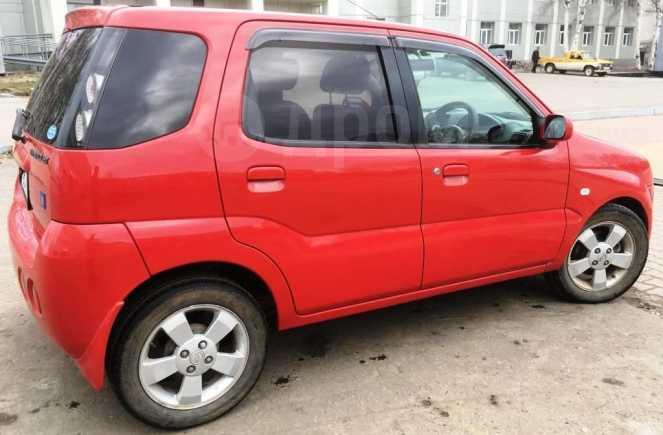 Chevrolet Cruze, 2005 год, 280 000 руб.