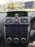 Subaru Forester, 2015 год, 1 500 000 руб.