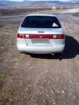 Nissan Sentra, 1998 год, 150 000 руб.