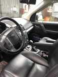 Land Rover Freelander, 2008 год, 999 999 руб.