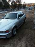 BMW 5-Series, 2000 год, 150 000 руб.