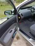Toyota Prius, 2007 год, 525 000 руб.