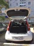 Opel Agila, 2009 год, 258 000 руб.