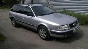 Челябинск 100 1994