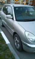 Toyota Duet, 2001 год, 160 000 руб.