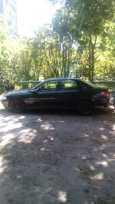 Opel Vectra, 2001 год, 165 000 руб.