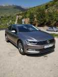 Volkswagen Passat, 2015 год, 1 300 000 руб.
