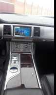 Jaguar XF, 2010 год, 1 123 000 руб.