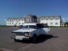 ВАЗ (Лада) 2105, 1999 г., Кемерово