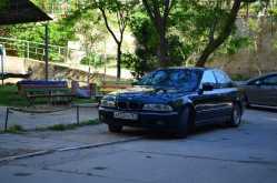 Симферополь 5-Series 1998