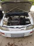 Toyota Carina, 1992 год, 85 000 руб.