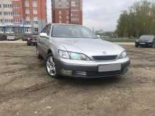 Toyota Windom, 2000 г., Барнаул