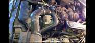 Chevrolet Blazer, 1993 год, 455 999 руб.