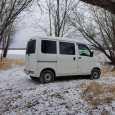 Daihatsu Hijet, 2006 год, 300 000 руб.