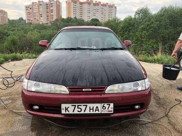 Toyota Corolla Ceres, 1993 год, 160 000 руб.