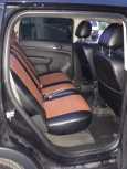 Chevrolet Orlando, 2014 год, 750 000 руб.