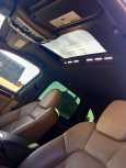 Porsche Cayenne, 2011 год, 1 670 000 руб.