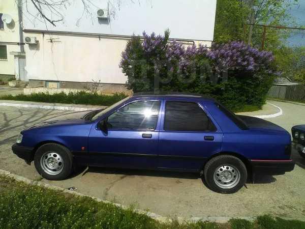 Ford Sierra, 1991 год, 85 000 руб.