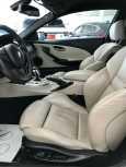 BMW M6, 2007 год, 1 390 000 руб.