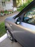 Mazda Verisa, 2005 год, 248 000 руб.