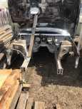 Land Rover Range Rover, 2004 год, 160 000 руб.